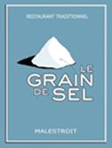 Le Grain de Sel